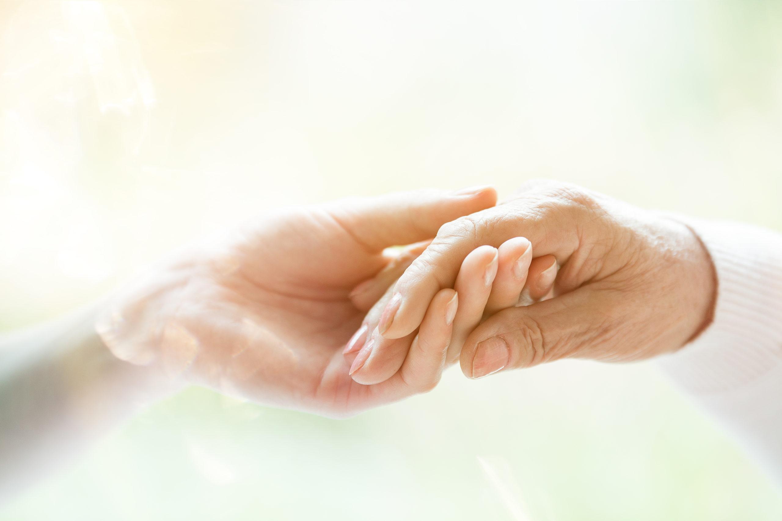 Plano Funerário Familiar – Opção Sem Carência
